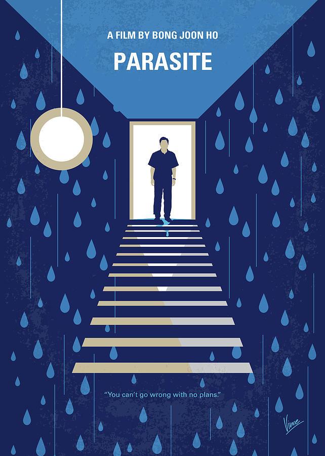 no1158-my-parasite-minimal-movie-poster-chungkong-art