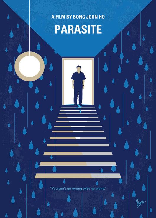 no1158-my-parasite-minimal-movie-poster-chungkong-art
